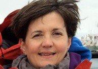 Mariette Jackson