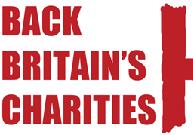 Back Britain